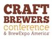 Brew ExpoAmerica