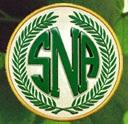 Southern Nursery Association Conference