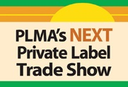 Private Label Trade Show