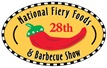 National Fiery Foods & Barbecue Show
