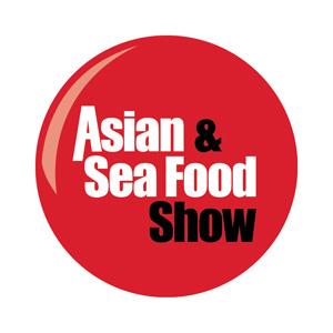 Asian & Japan Food Show