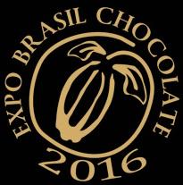 Expo Brasil Chocolate