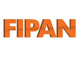 Feira Internacional da Panificação, Confeitaria e do Varejo (FIPAN)