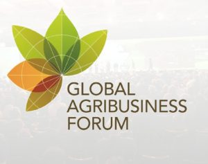 Global Agribusiness Forum