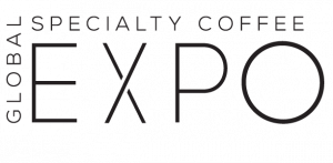 Global Specialty Coffee Expo