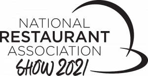 The National Restaurant Association (NRA) Show