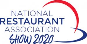 The National Restaurant Association (NRA) Show