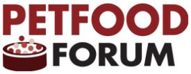 Petfood Forum
