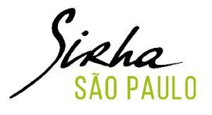 World Food Service and Hospitality (Sirha)