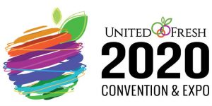 United Fresh 2020 Convention & Expo