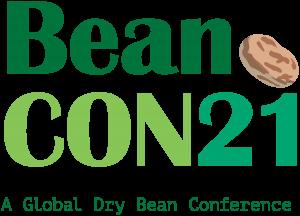 BeanCon 2021