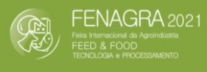 Fenagra 2021